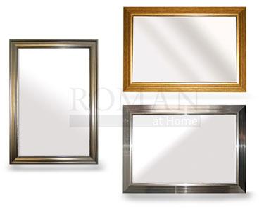Roman at Home Mirrors