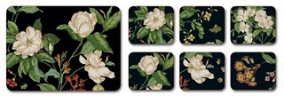 Garden Images Placemats by Jason