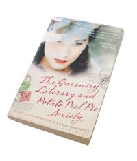 Book Feature February