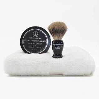 Essential Men's Shaving Gift Set