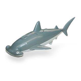 Shark Radio