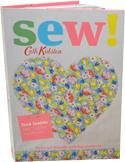 Sew Book