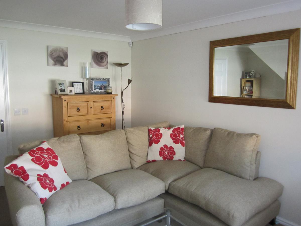 Final Living Room