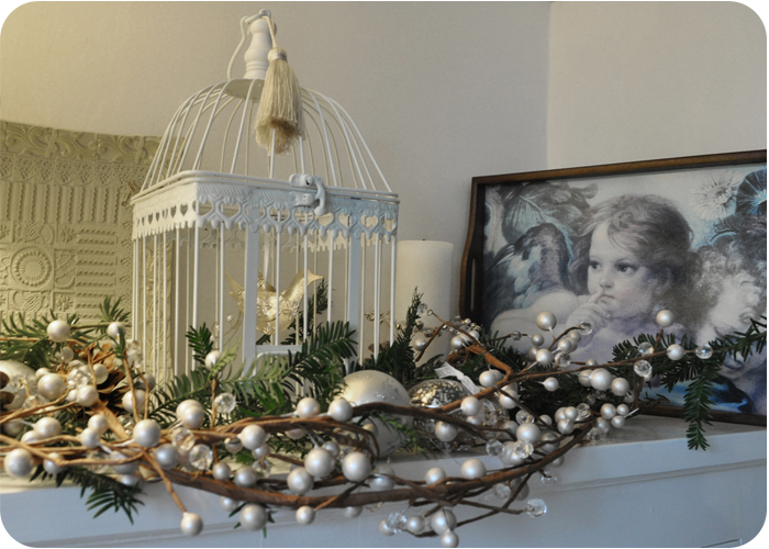 Christmas up your homewares roman at home essentials