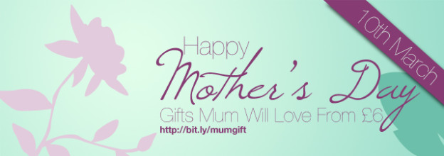Happy Mother&#039;s Day