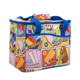 Wall's Family Cool Bag