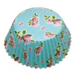 7900_-_vintage_cupcake