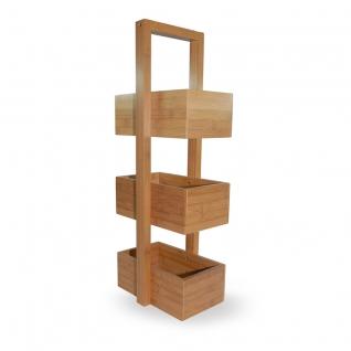 three-tier-bamboo-bathroom-tidy-caddy__318