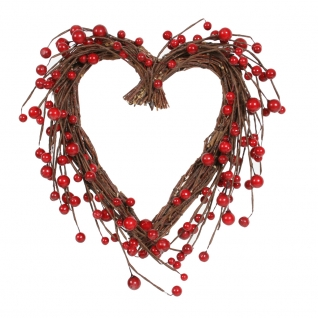 the-modern-brown-and-red-cherry-berry-wreath-is-the-perfect-way-to-bring-the__318
