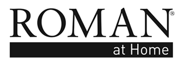 Roman at Home Essentials Magazine Blog - Essential Homewares news, advice, competitions and features from Roman at Home