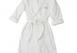 luxury-towelling-bathrobe-small__318