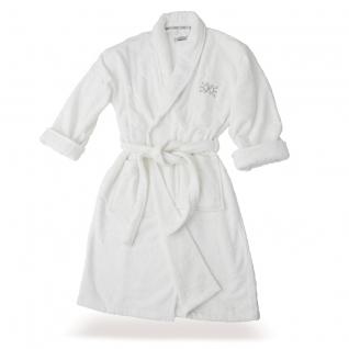 luxury-towelling-bathrobe-small__318