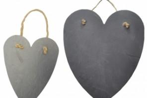 heart-shape-slate-door-plaque-chalkboard-600__318