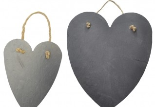heart-shape-slate-door-plaque-chalkboard-600__318