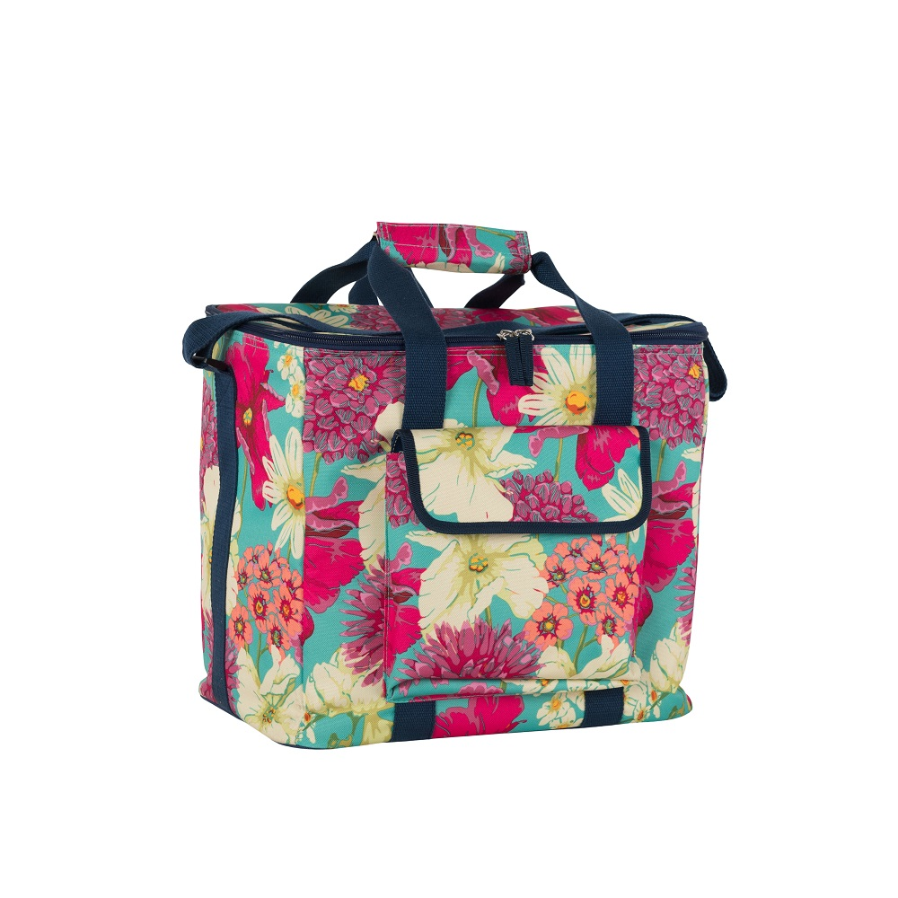 Cool Bags and Picnic Blankets for the summer