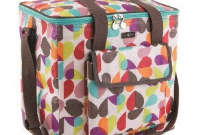 Our Summer Love Family Cool Bag