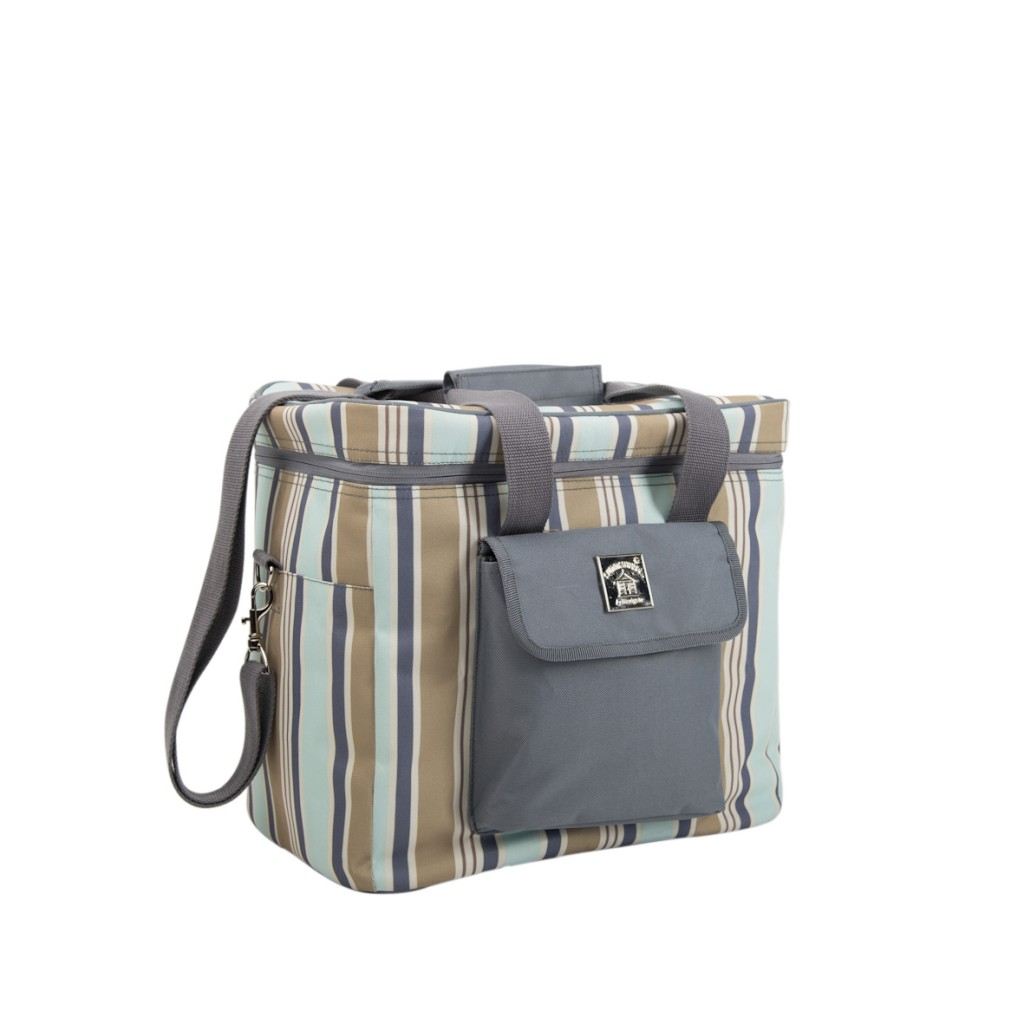Navigate Country Family Cool Bag - £32.65
