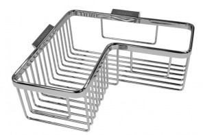 roman-corner-chrome-shower-basket