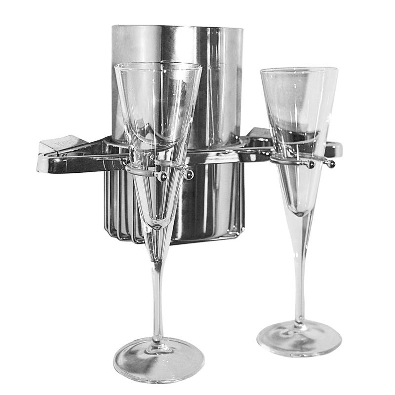 roman-corner-dual-purpose-shower-basket-and-champagne-bucket-with-flutes