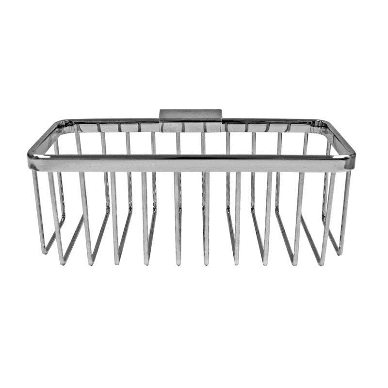 roman-large-chrome-shower-basket