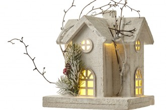 wooden-white-cottage-with-led-light-242