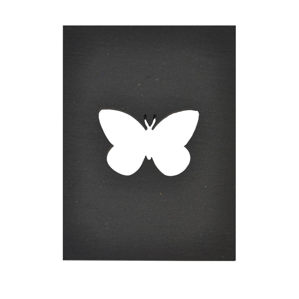 butterfly-slate-coasters-