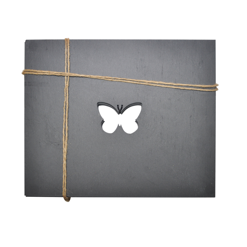 butterfly-slate-placemats--4