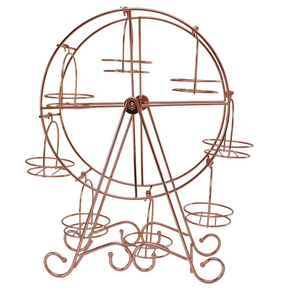 copper-cupcake-holder-ferris-wheel-3