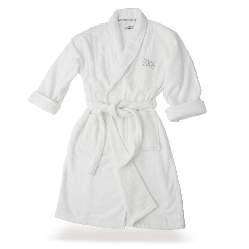 luxury-towelling-bathrobe-small