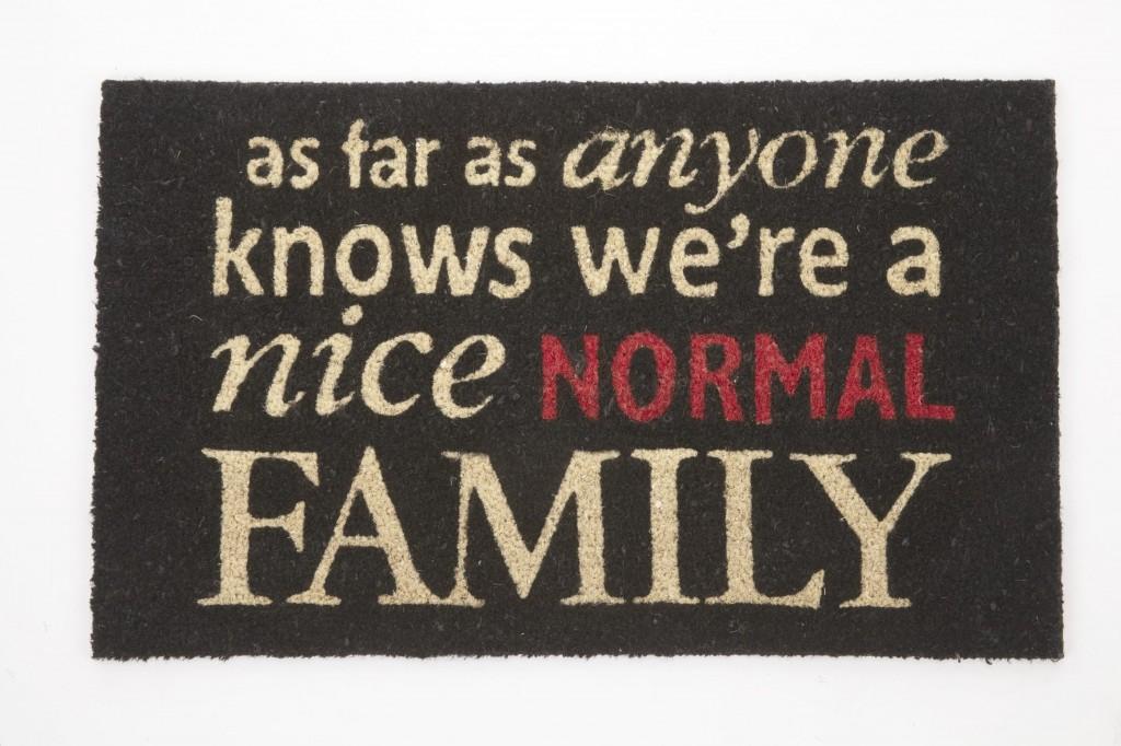 nice-normal-family-door-mat-