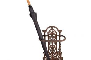 cast-iron-umbrella-stand
