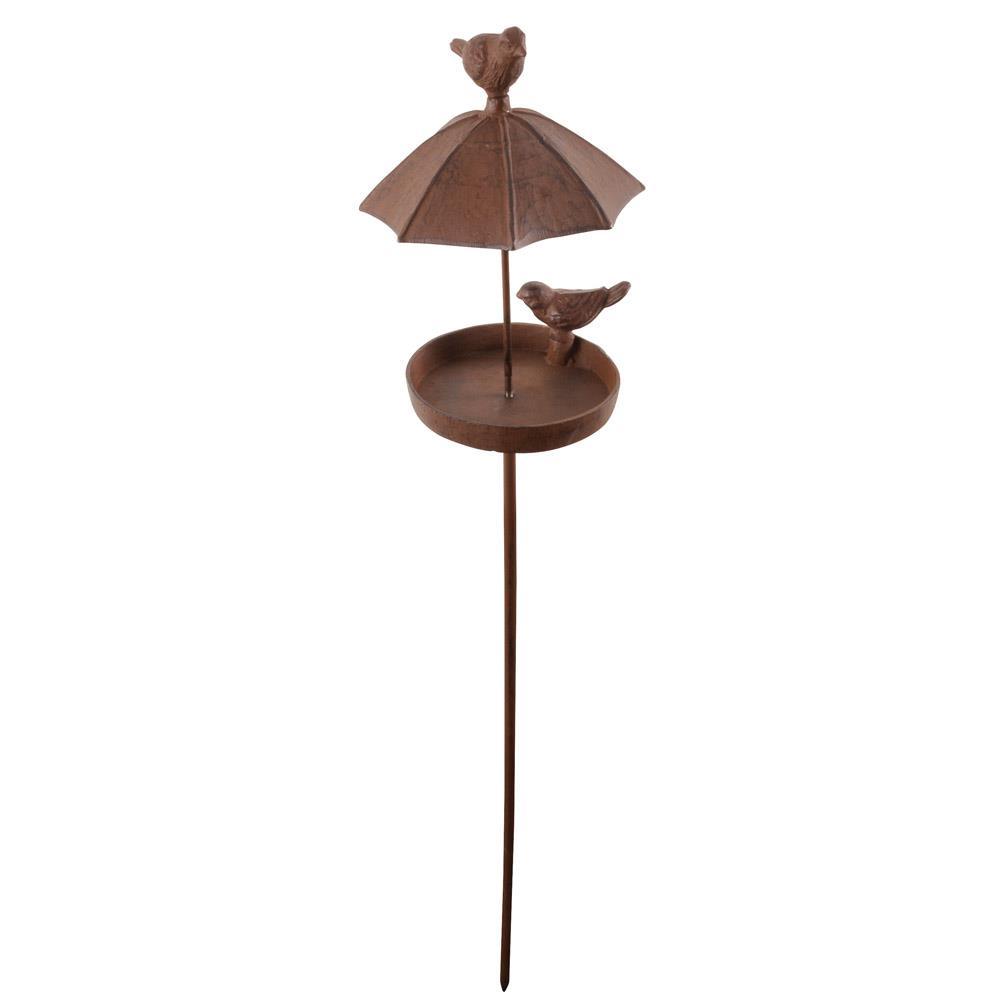 freestanding-bird-bath-with-umbrella-