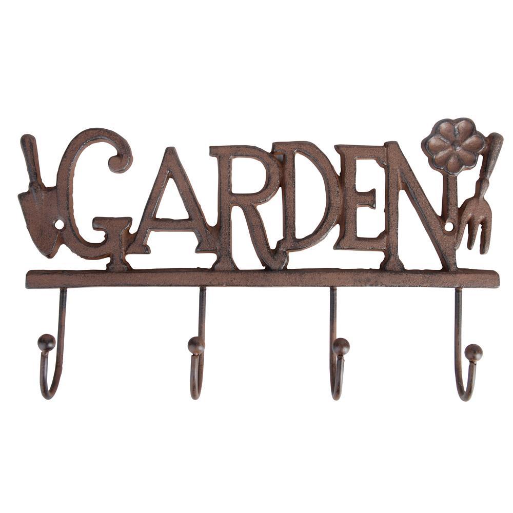 cast-iron-garden-wall-hooks