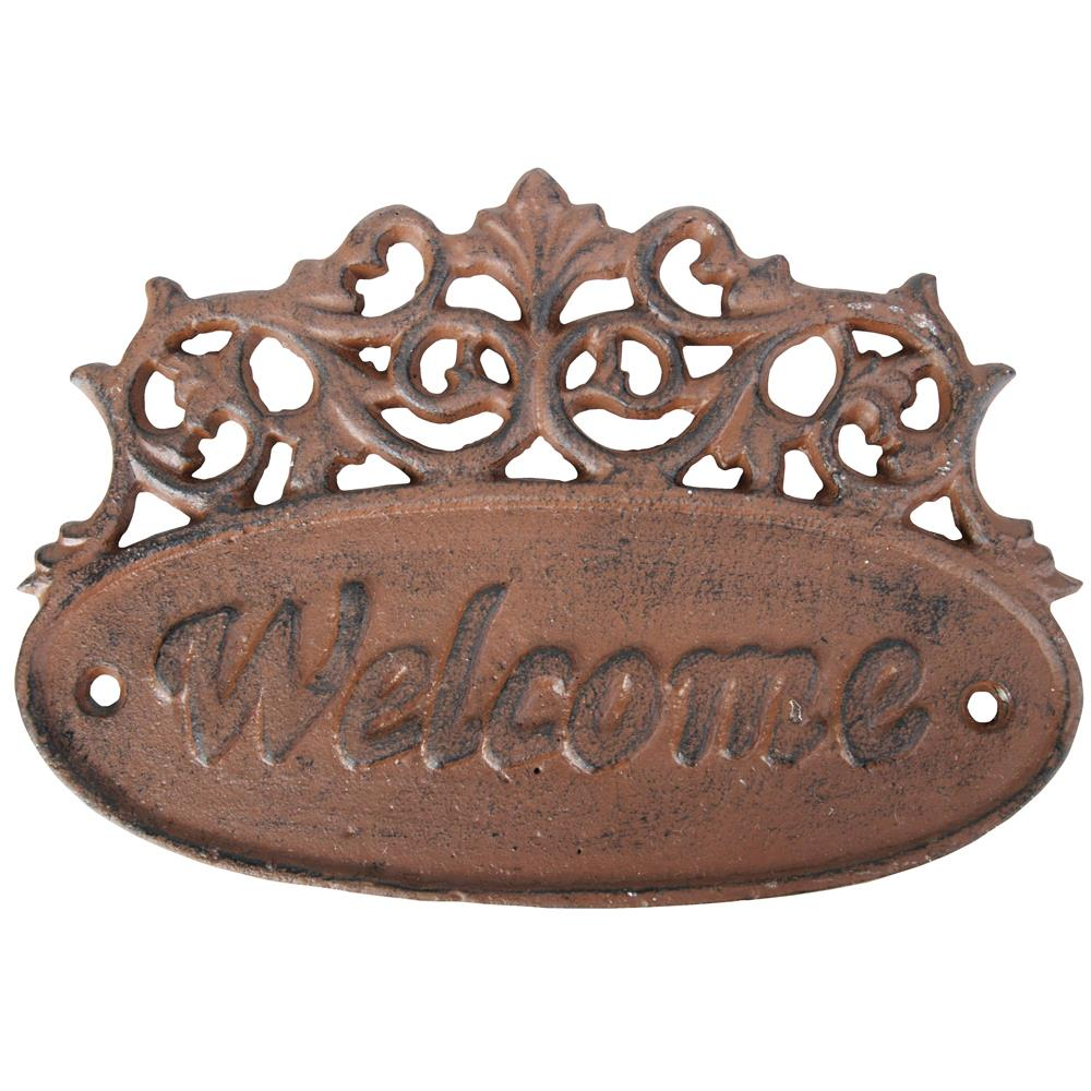 cast-iron-welcome-wall-sign