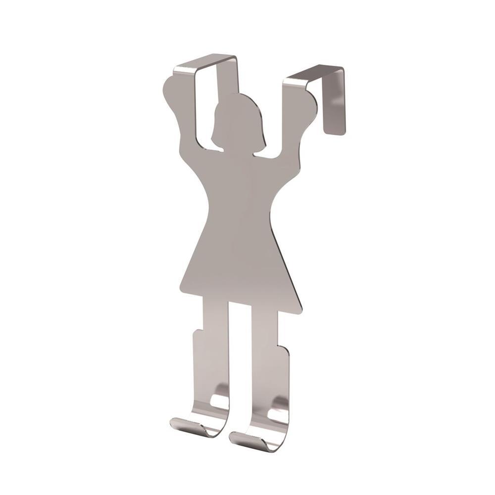 over-the-door-woman-design-hook-
