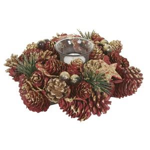 Festive Table Accessories & Decorations