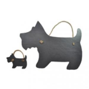 Gifts for Cat & Dog Lovers