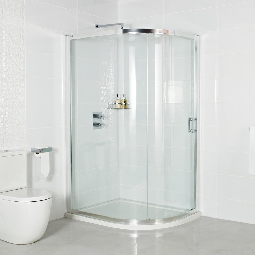 Shower Door Bearings And Bearing Packs Shower Spares