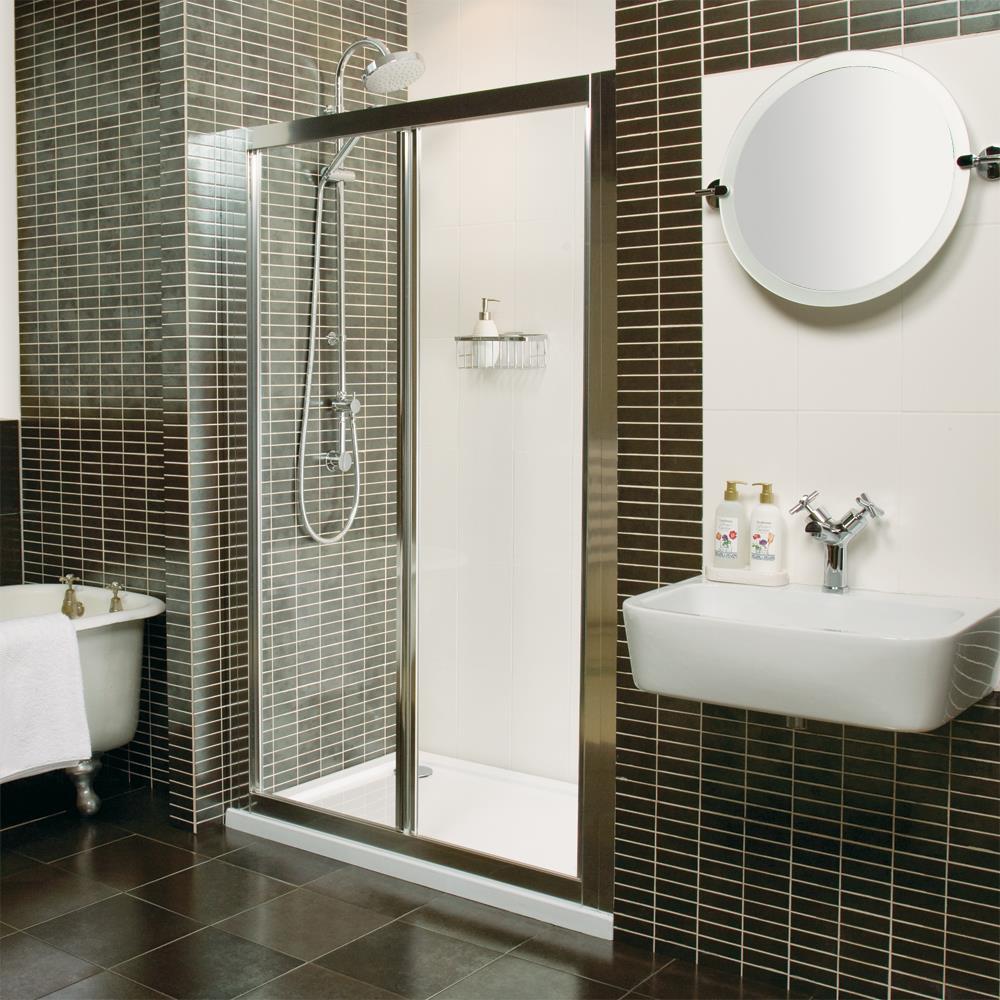 Bi Fold Door Bearing Packs Bearings Shower Spares
