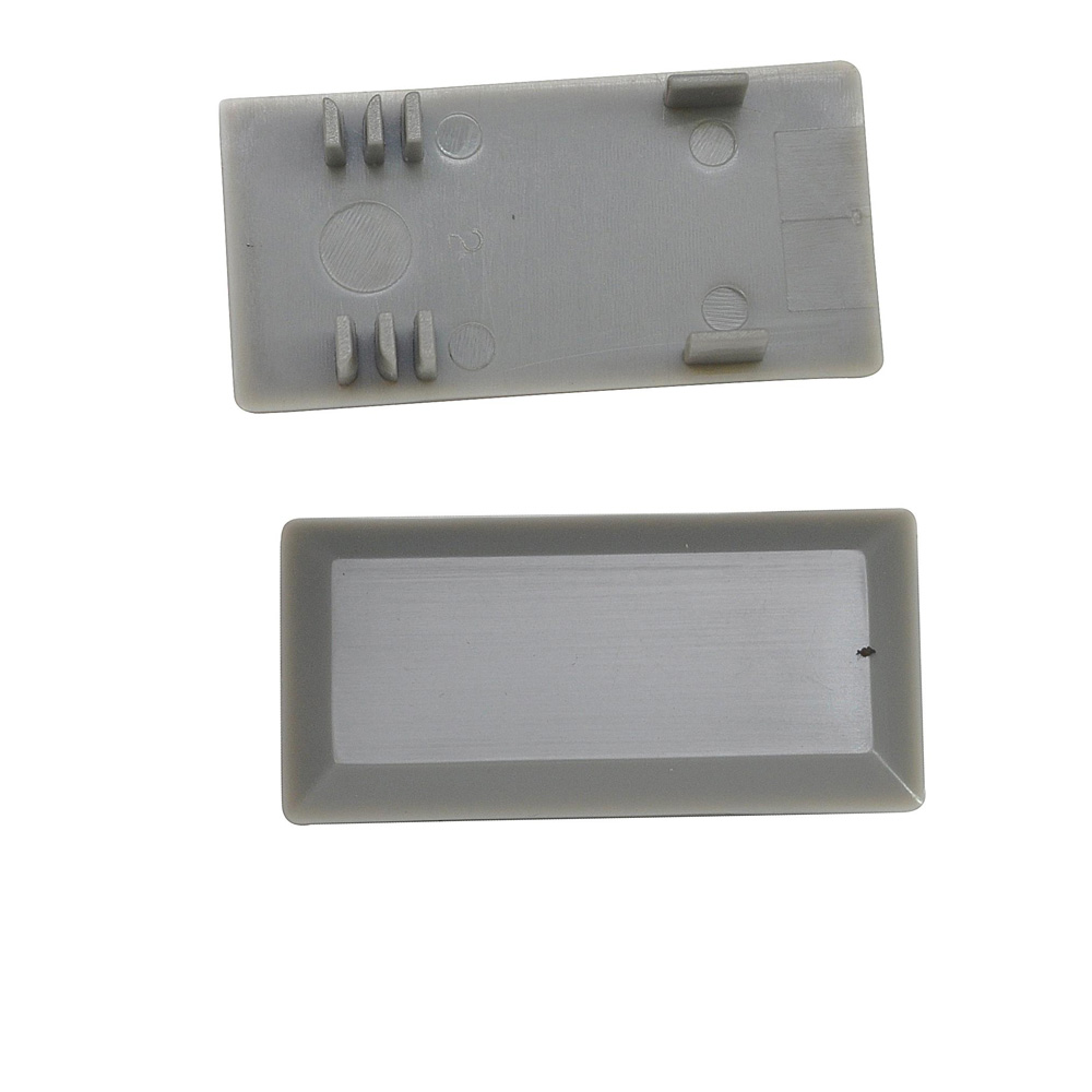 Shower Door Top Cap Packs Top Caps Door Stops And Other Plastic