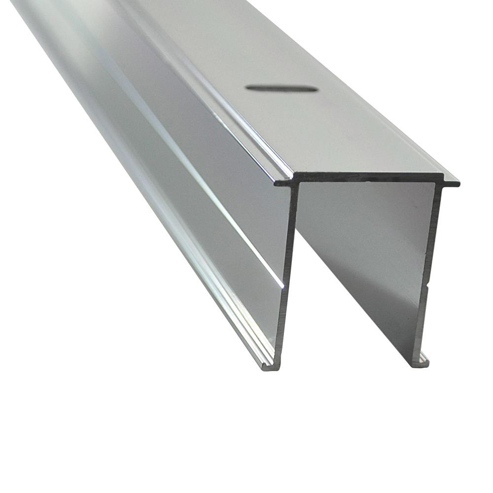 Decem Wall Profile 1500mm