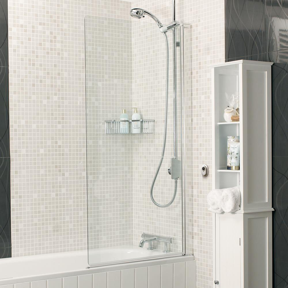 Embrace Bathscreen Seal Kits Shower Door And Bathscreen