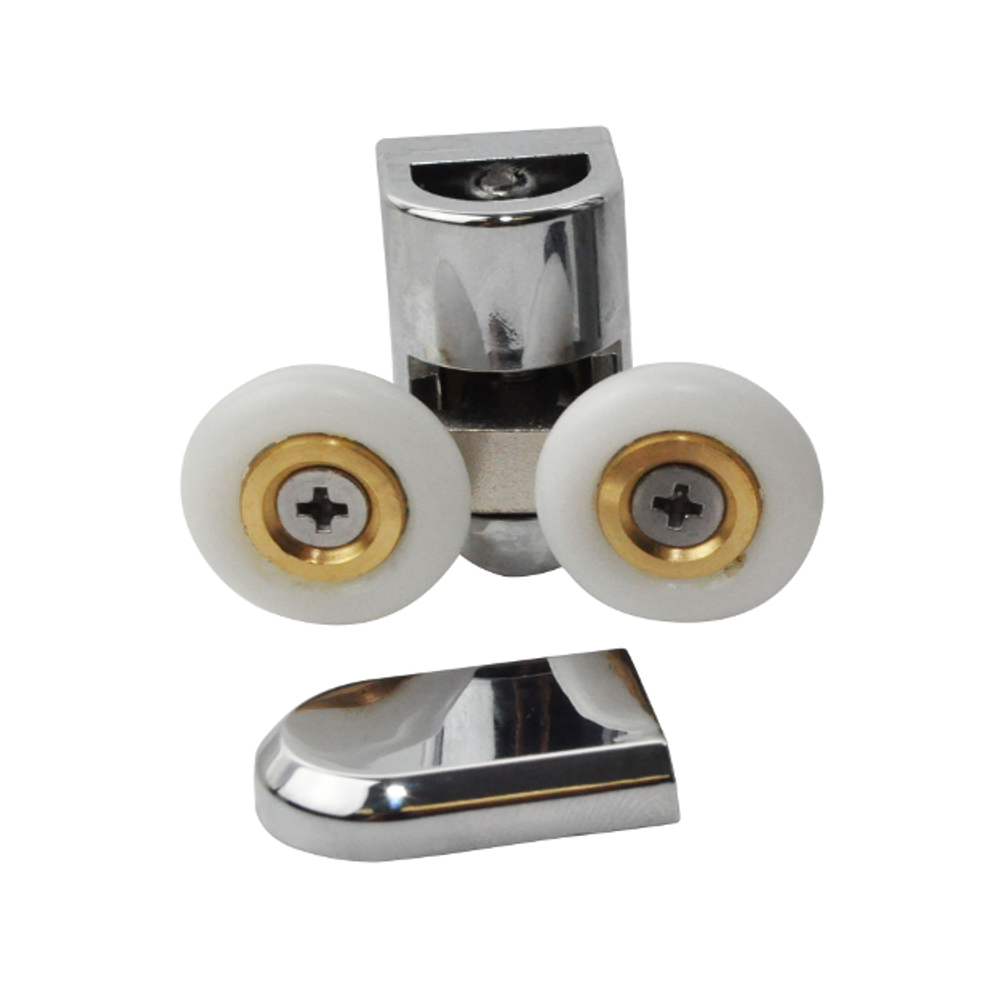 Top Double Shower Door Bearings Shower Spares Catalogue
