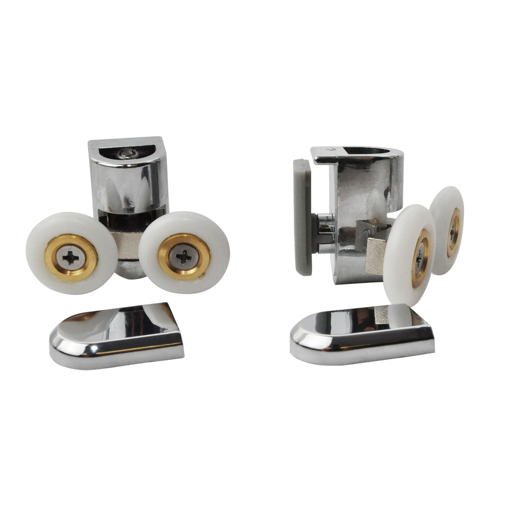 Other Sliding Door Bearings Bearings Shower Spares