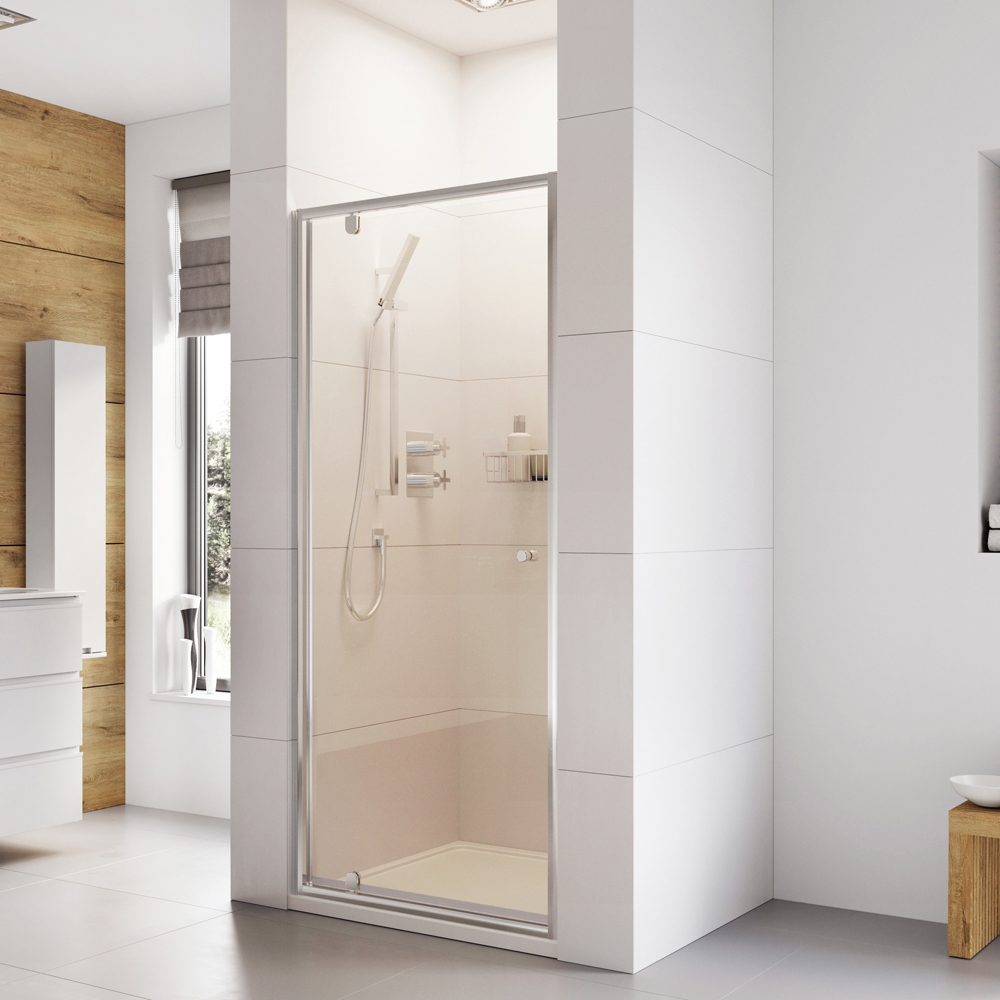 Hinges Shower Spares Catalogue Roman At Home