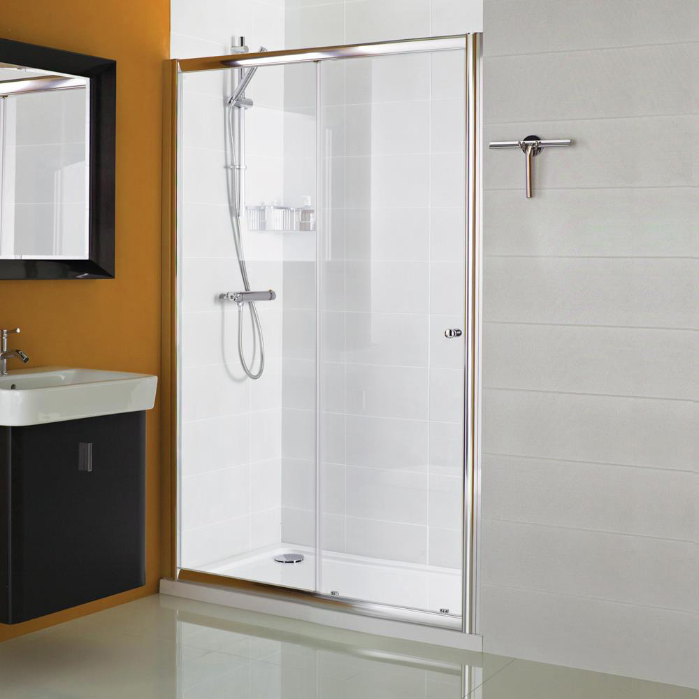 Haven Seal Kits Shower Door And Bathscreen Seal Kits Shower
