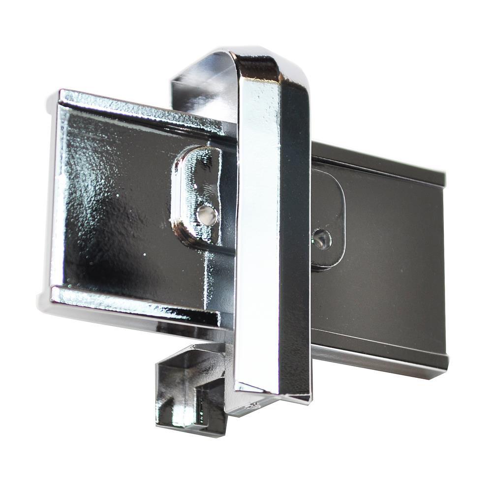 Shower Door Stop Plastic Best Plastic 2018