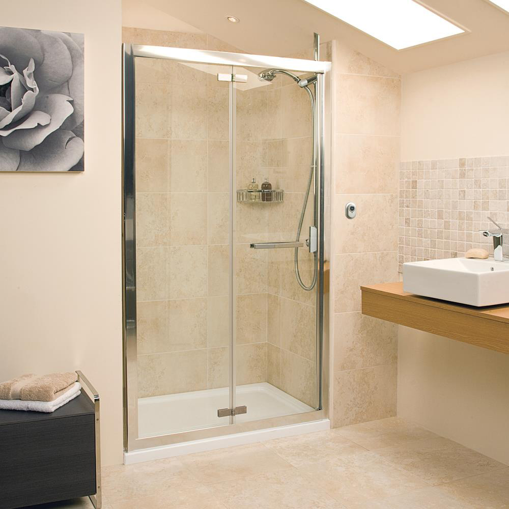 Bi-Fold Door Bearing Packs | Bearings | Shower Spares Catalogue ...