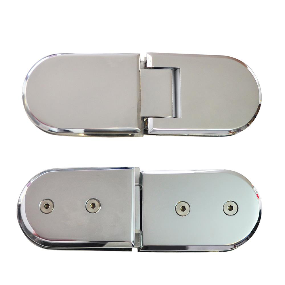 Hinges | Handles, Hinges and other Metal Parts | Shower Spares ...