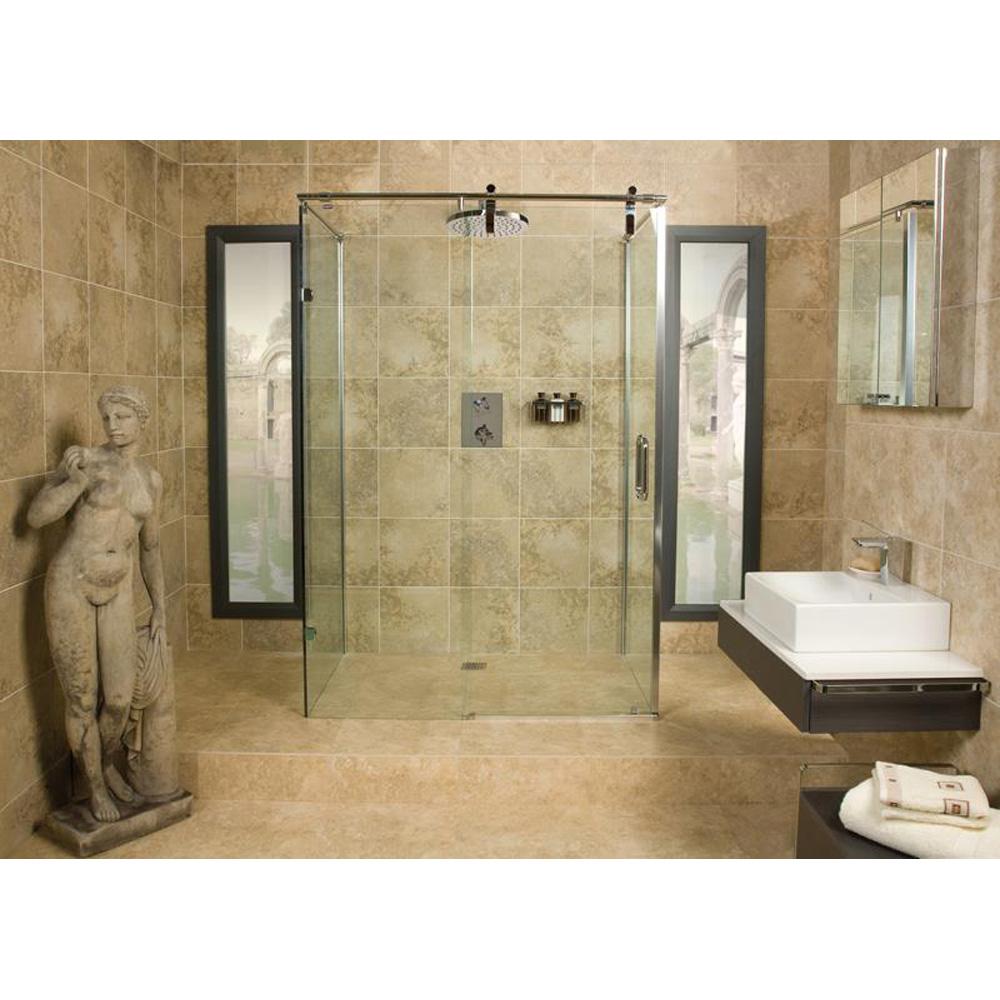4 Sided Shower Enclosure - Image Shower Imagebazar.co